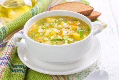 buljong med soppa 2