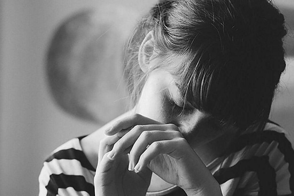 Typer av uppbrott som kan krossa ett hjärta