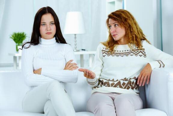 5 Tips för att uppfostra en tonåring