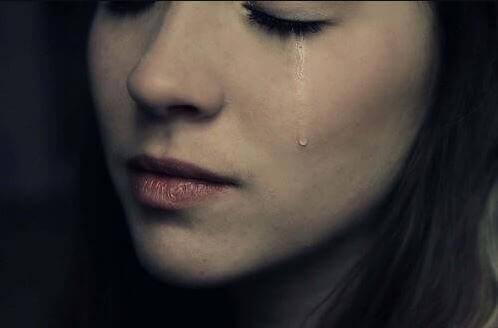 tillbaka tårarna perspektiv