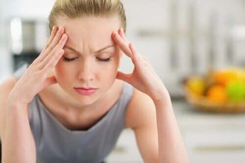 5 nycklar till att övervinna och konfrontera det okända