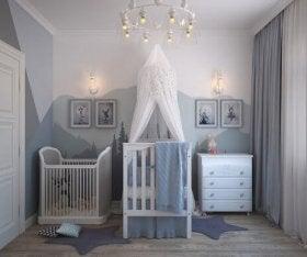 bästa färgen i sovrummet