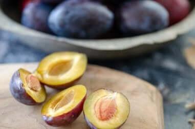 3 livsmedel med laxerande egenskaper mot förstoppning