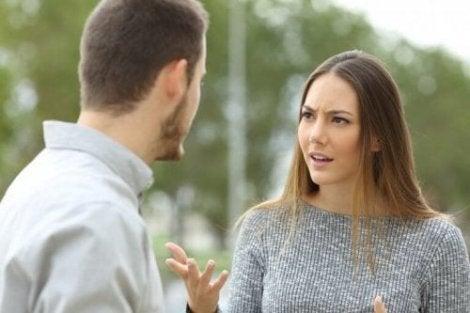 Missuppfattningar om kön