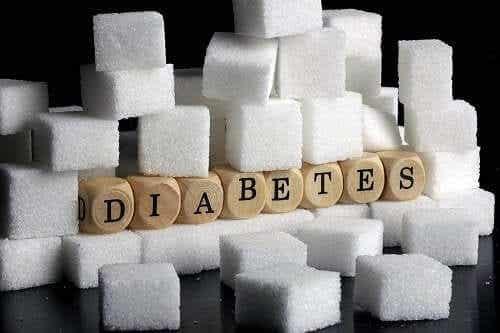 Näringsämnen att undvika & inkludera vid typ 2-diabetes