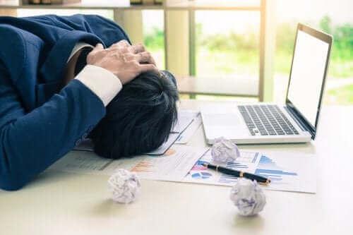5 riskfaktorer som kan leda till depression
