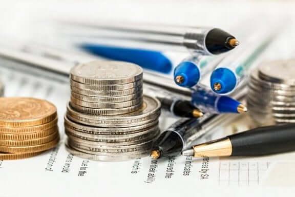 Budget är viktig för att välja destination för smekmånaden