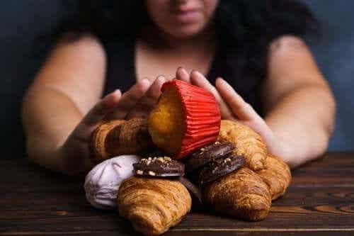 5 tips för att kontrollera sockersug