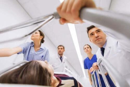 Fakta om behandling av Addisons sjukdom