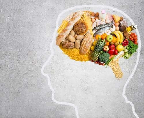 De essentiella fetter din hjärna behöver