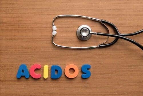 Orsaker till proximal renal tubulär acidos