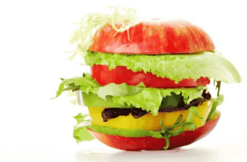 Kolhydrater tillgängliga för tarmfloran (MAC:s)