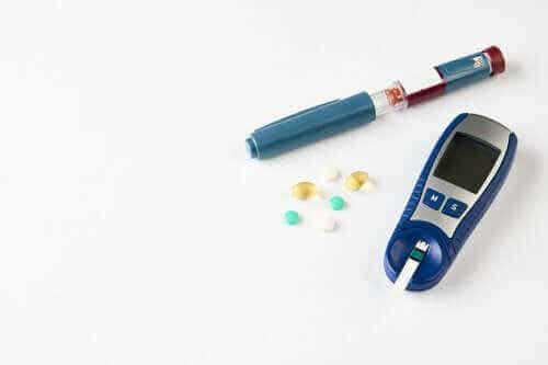 Blodsockermätare för diabetiker: hur fungerar de?