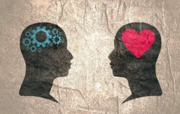 Sapiosexualitet: attraktion till smarta personer