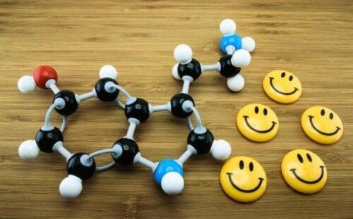 Vad Prozac gör för depressioner
