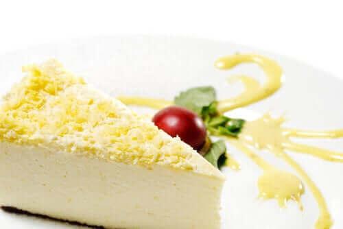 ingefara-cheesecake
