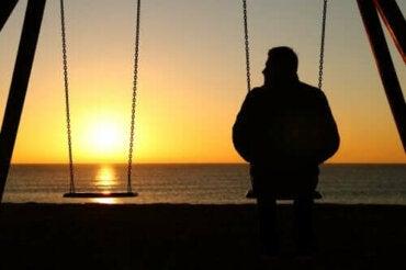 Fem råd för att hantera en partners död