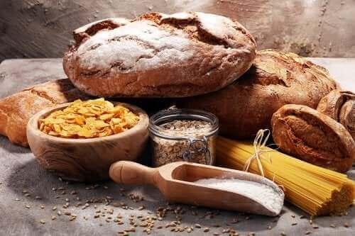 Sex trick som hjälper dig att minska kolhydratintaget