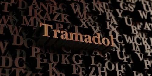 Behandling med tramadol - effekter och risker