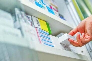 Behandling med amlodipin - försiktighetsåtgärder och biverkningar