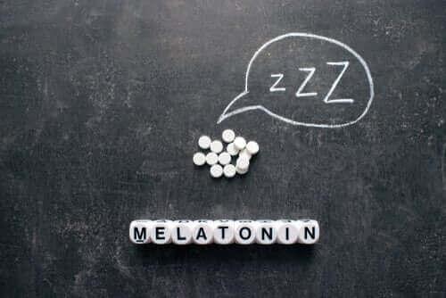 Allt om hypnotika och sömntabletter