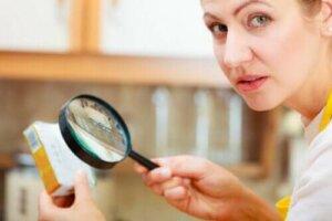 Kemofobi: överdriven rädsla för kemikalier