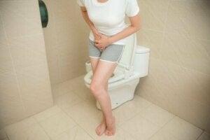 9 huskurer för att behandla ulcerös kolit