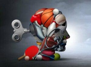 Hur träning kan påverka hjärnan och förbättra livet
