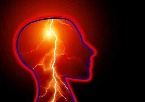 Vad är ett epileptiskt anfall och hur hanterar man det?