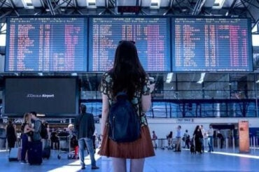 6 sjukdomar som drabbar resenärer