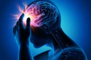 Vad innebär behandlingsmetoden neuralterapi?