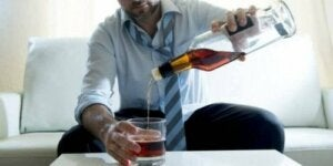 Är effekterna av alkohol på hjärtat positiva eller negativa?