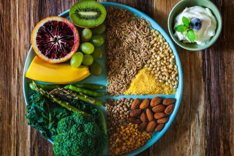 Den autoimmuna kosten (AIP) - vad går den ut på?