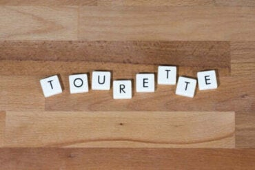Behandlingen av Tourettes syndrom