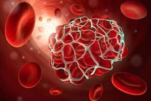 acetylsalicylsyra i låga doser