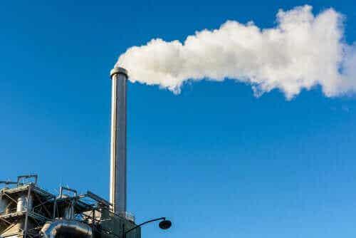 Första hjälpen när du drabbas av kolmonoxidförgiftning