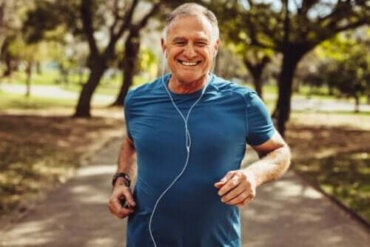 Att jogga och löpa: Vad är skillnaden?