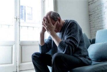 Vad är inlärd hjälplöshet och kan det behandlas?