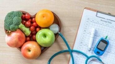 Metabol flexibilitet för att bränna fett