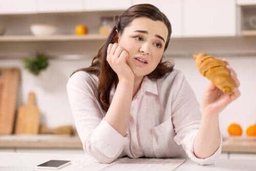 Effekterna av en lågkolhydratdiet på din kropp
