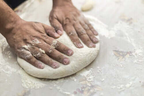 Korskontaminering i köket: 3 tips för att undvika det