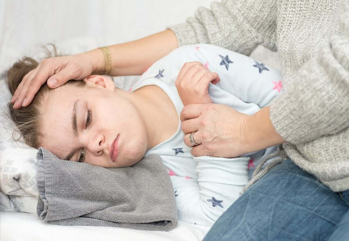 vad epilepsi kan göra