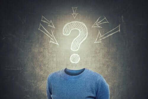 Vad är konfabulationer och varför uppstår de?
