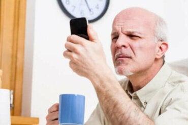 Allt du bör känna till om diabetiska ögonsjukdomar