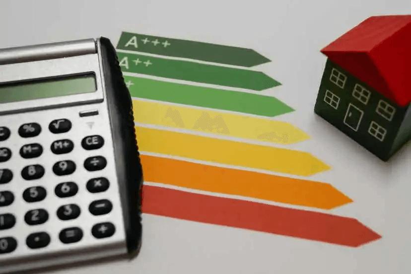 spara pengar på din värmeräkning