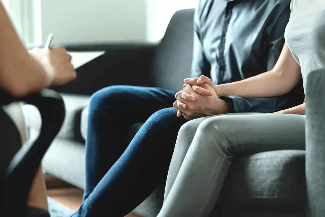 Vild jamsrot mot infertilitet