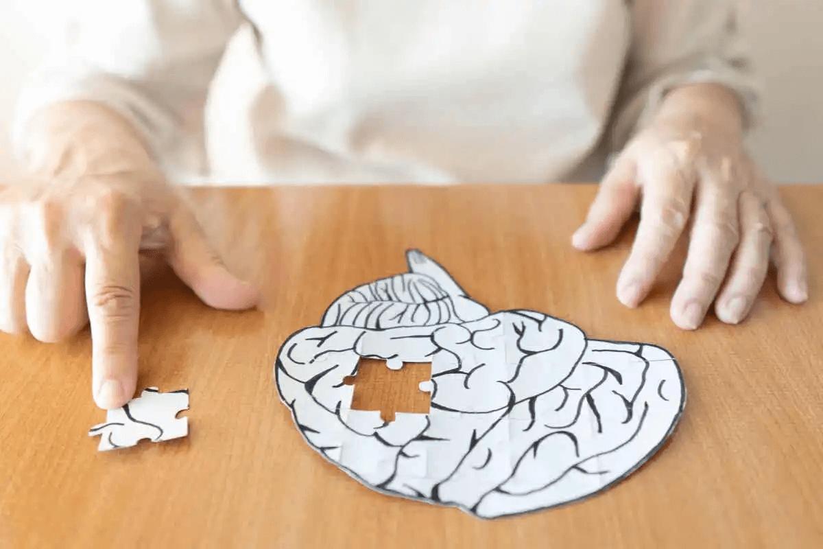 sudoko gör för hjärnan