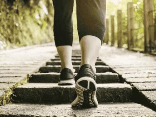 Lågintensiv kardiovaskulär träning: Övningar och rekommendationer