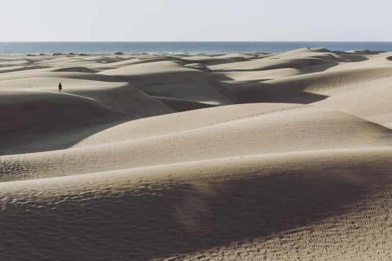 Gran Canaria, en destination som utlovar hälsa och välmående